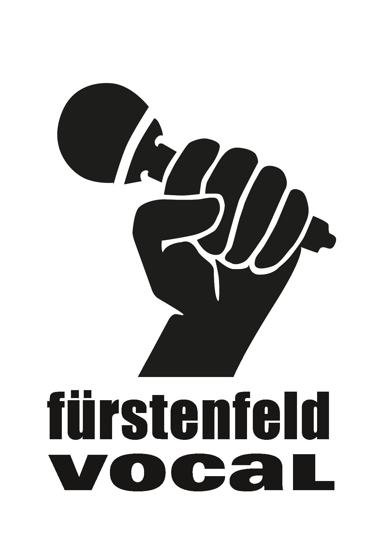 FürstenfeldVocal