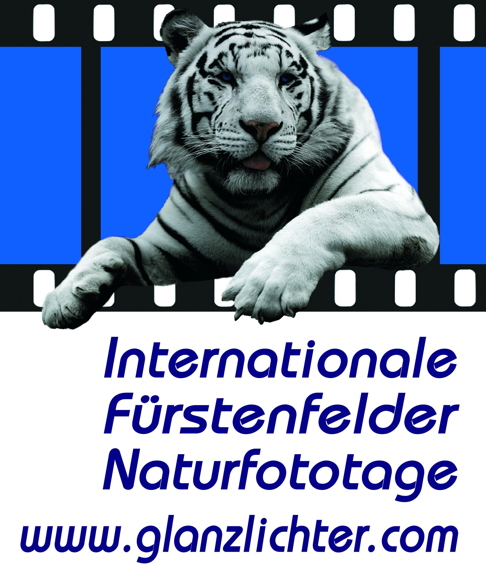 Naturfototage