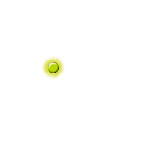 All you need is live! - Festival