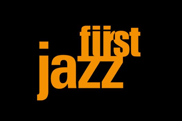JazzFirst