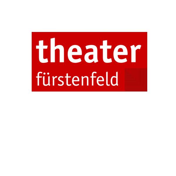 Theater Fürstenfeld