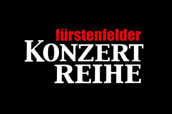 Fürstenfelder Konzertreihe
