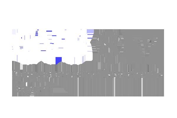Genossenschaftsverband Bayern e.V.