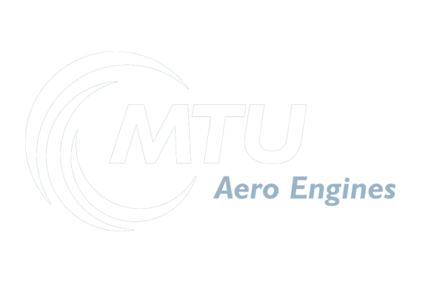 MTU Aero Engines GmbH