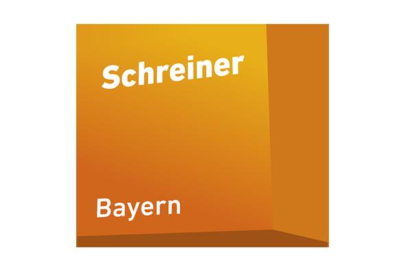 Fachverband Schreinerhandwerk Bayern