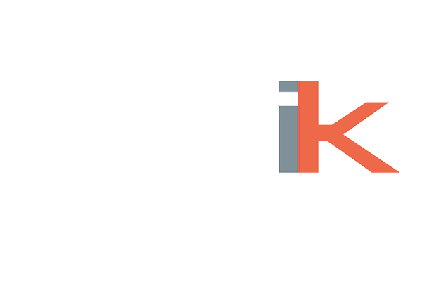 Bundesverband Industriekommunikation