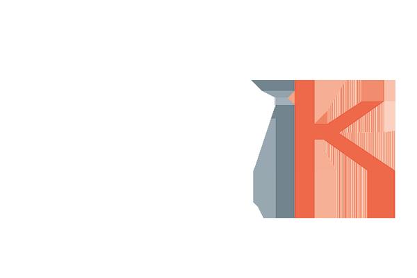 Bundesverband Industriekommunikation