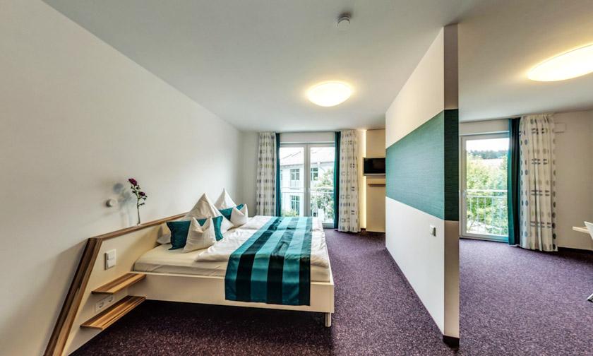 Hotel Lichtblick