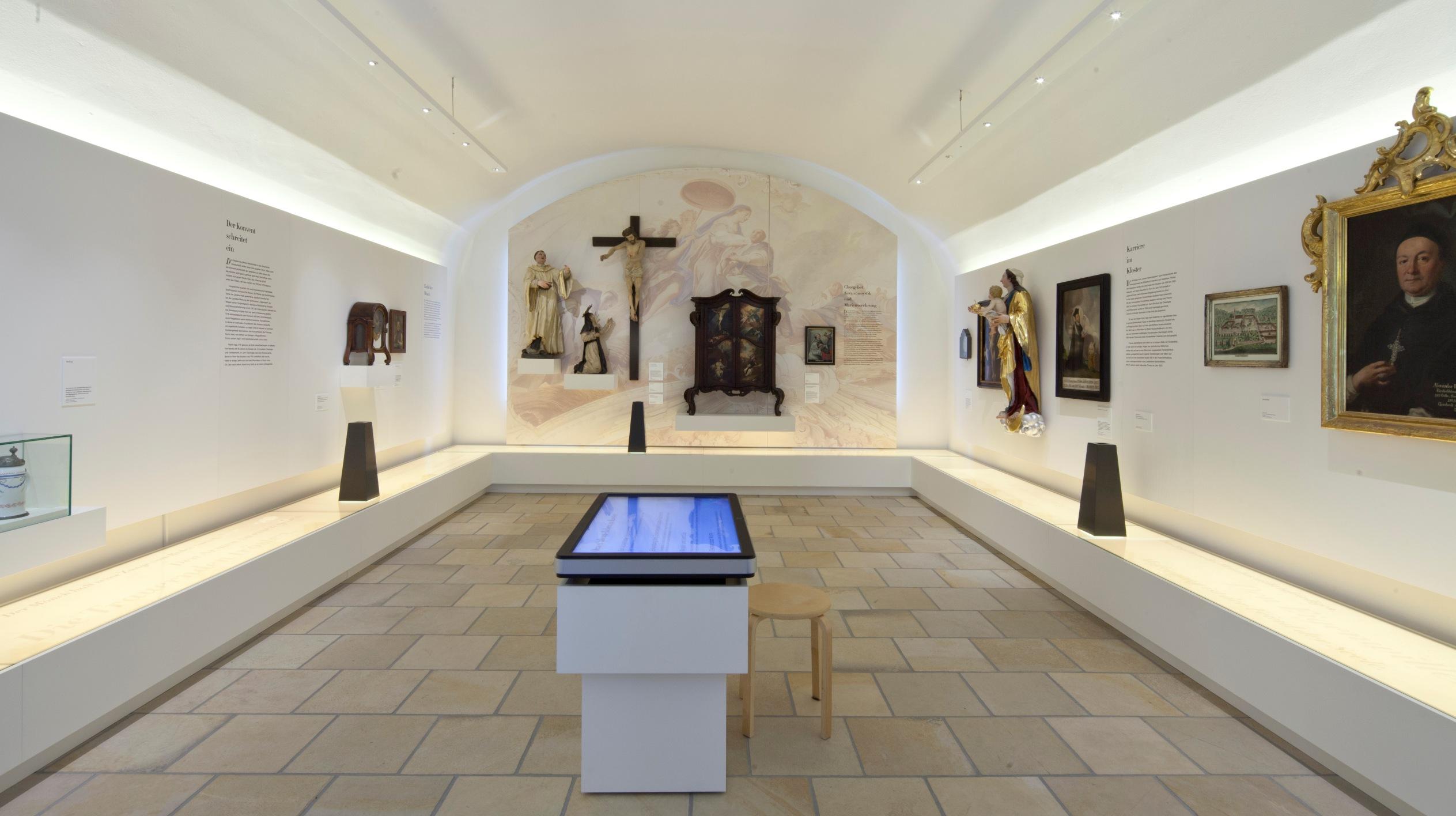 Museum Fürstenfeldbruck