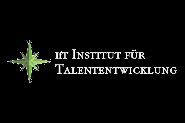 IfT Institut für Talententwicklung Süd GmbH