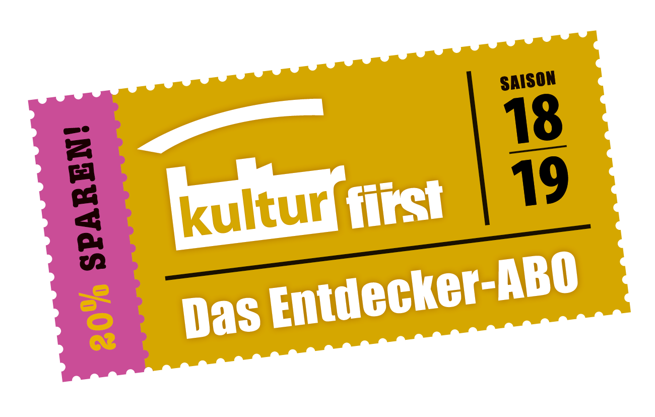 Kultur First